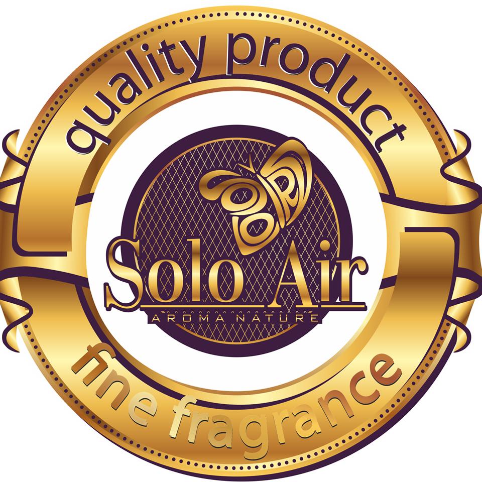 Solo Air